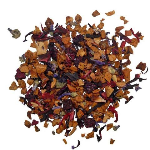 Sweet Dragon loose Tea